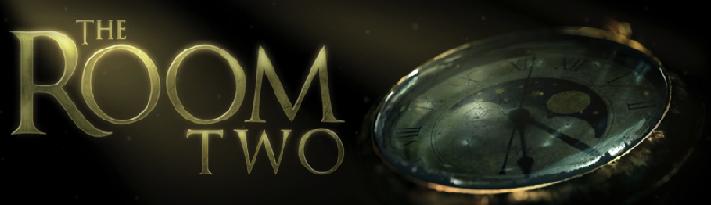 لعبه الالغاز الرائعه : The Room Two v1.06 مدفوعه