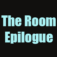 The Room Walkthrough Epilogue Chapter 5